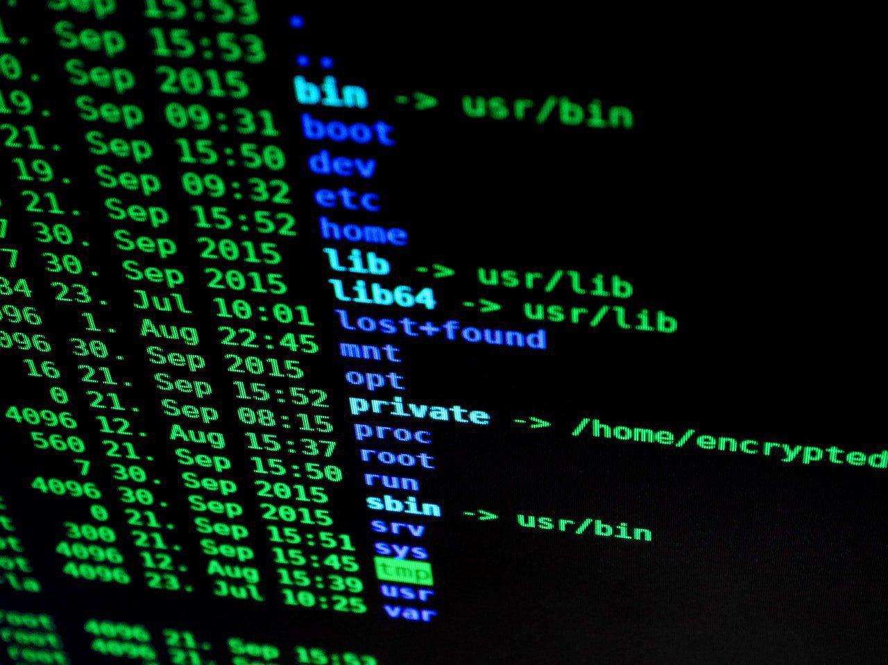 Website en applicatie hacks in vogelvlucht