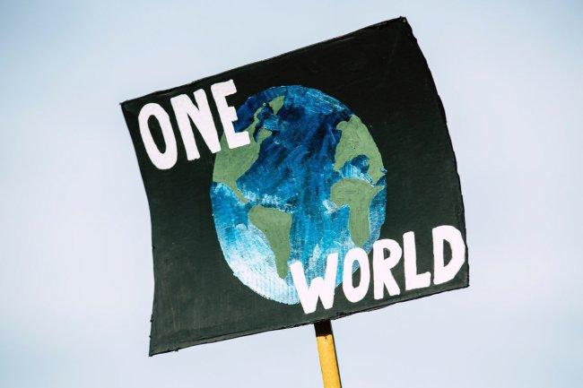World Impact Days