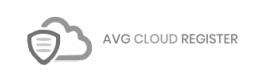avgcloudregister